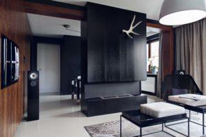zdjęcie mieszkania