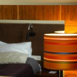 lampa wsypialni
