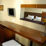 stolik wsypialni
